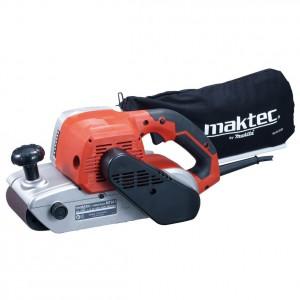 Maktec-MT941