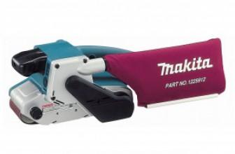 Makita 9903 Bandschleifer