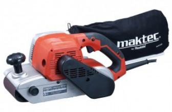 Makita / Maktec MT941